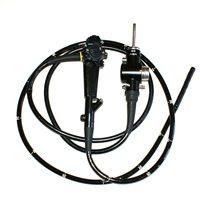 Repair Endoscopes