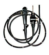 Endoscopes Repair
