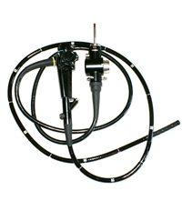 Flexible Endoscopes